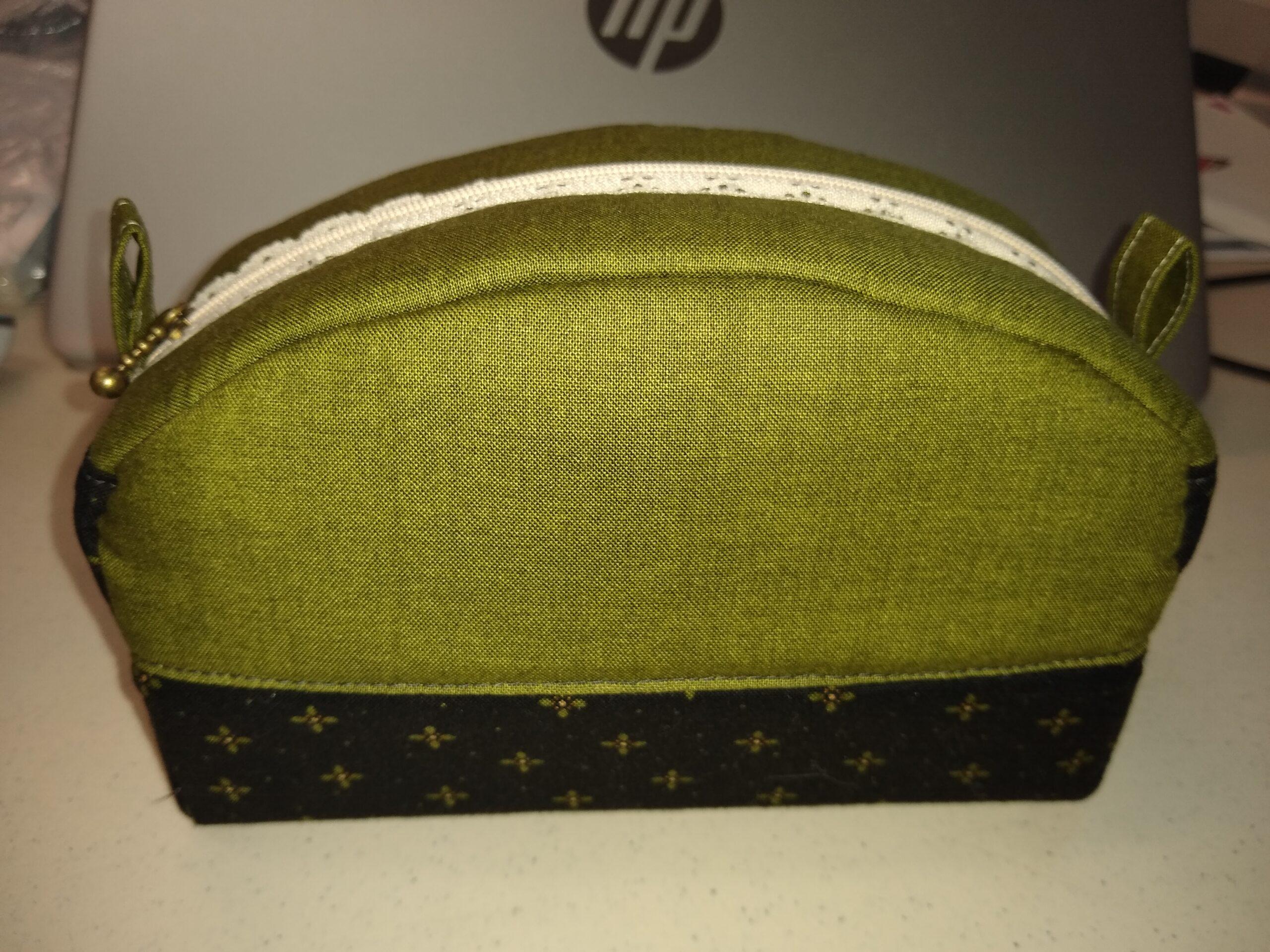 Lacie Bag