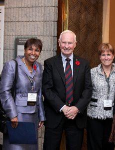 Excellence Canada Awards