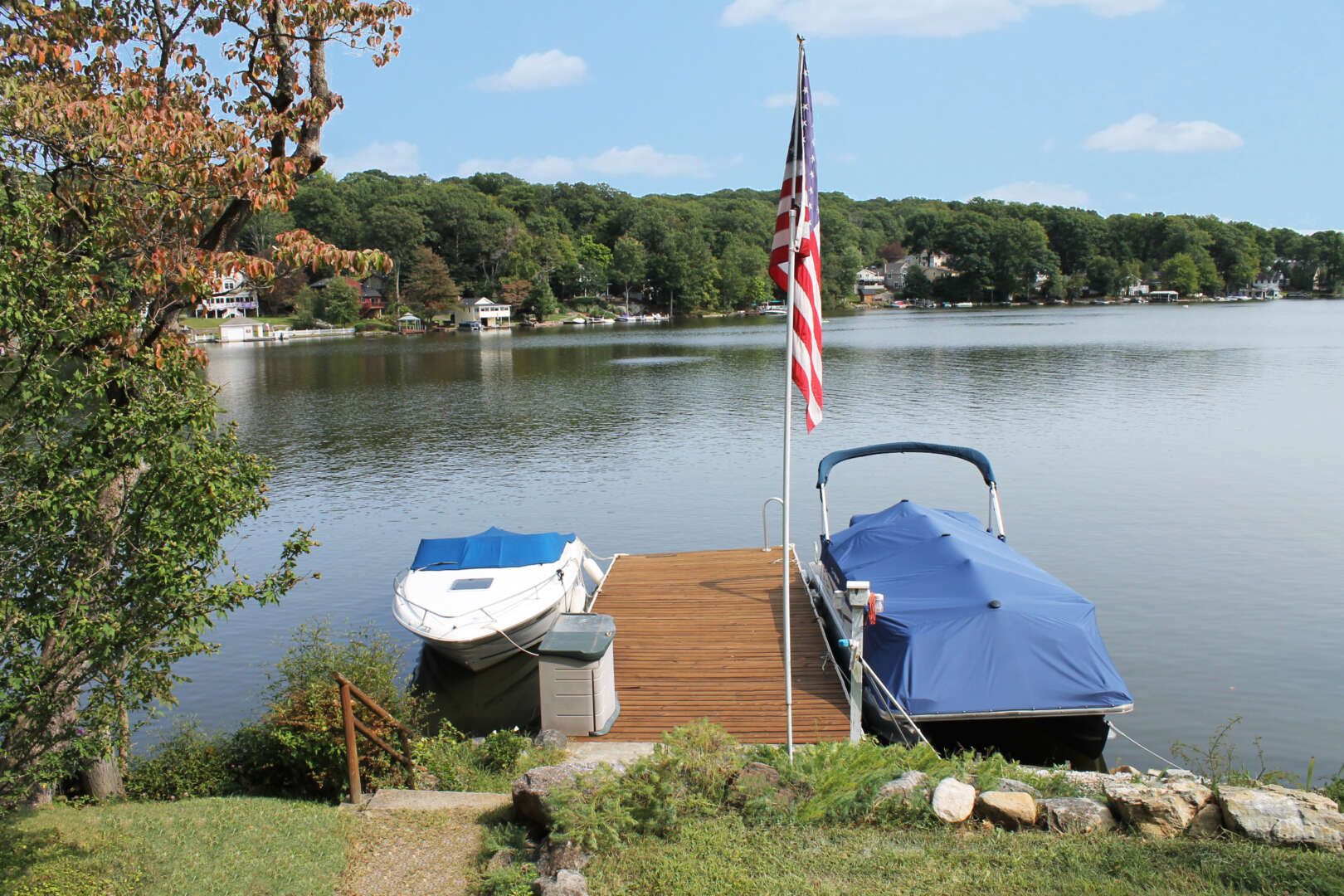 Hopatcong Boro Homes for Sale