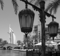 DubaiSmall