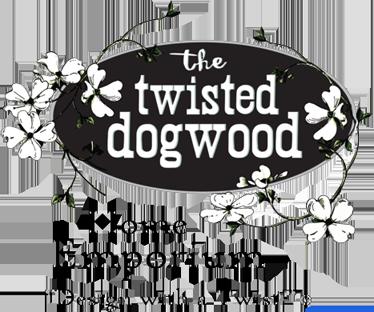 The Twisted Dogwood