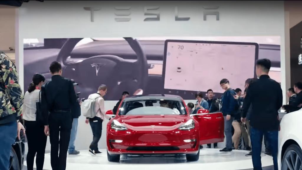 Chinese-Tesla-market_Tesla-Autonomy-Day