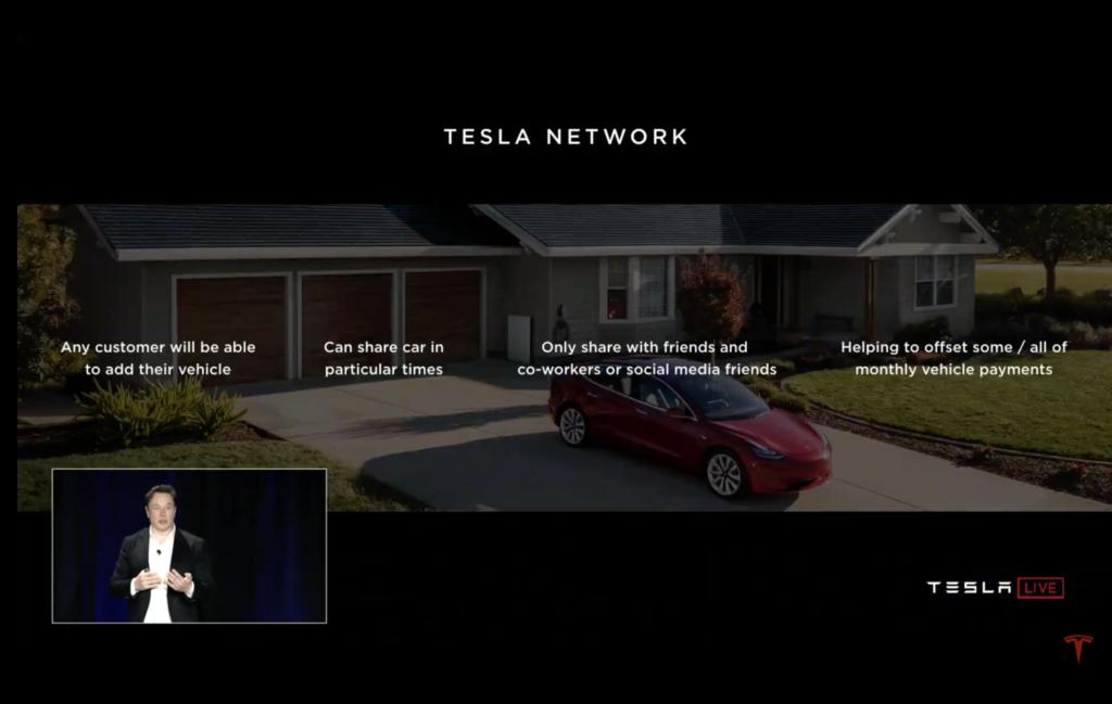 Tesla-Autonomy-Day-TheTeslaShow-120