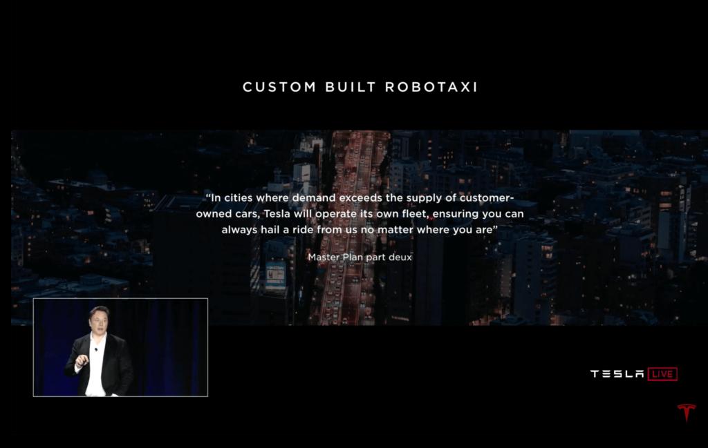 Tesla-Autonomy-Day-TheTeslaShow-124