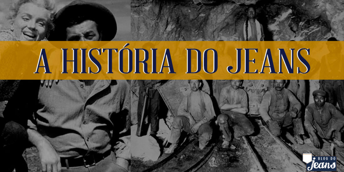 historia-do-jeans