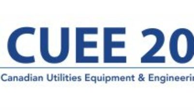 CUEE 2018 Show