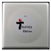 ZipLine Support - Rapid Deployment Wireless Phone Lines / Wireless Ethernet