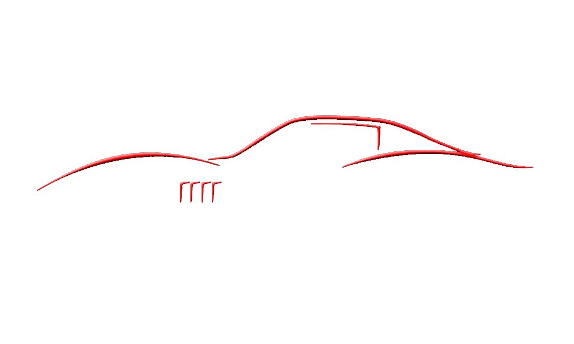 Custom Image Corvettes Logo