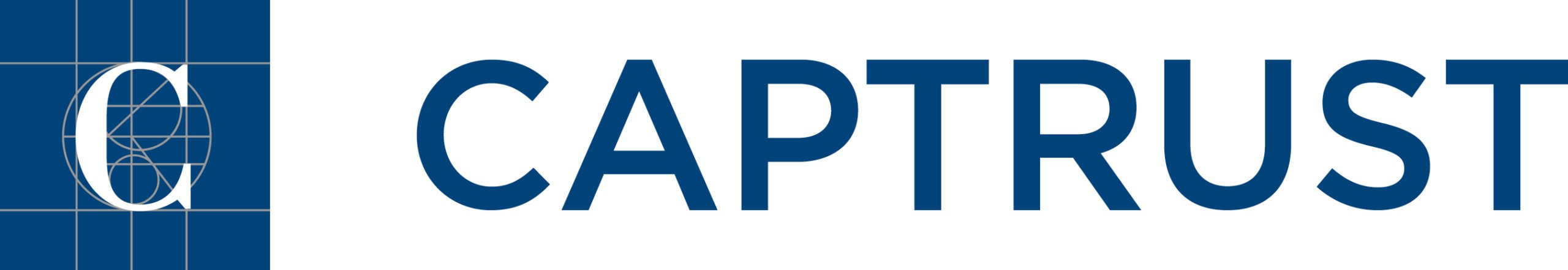 CAPTRUST_Logo_CMYK