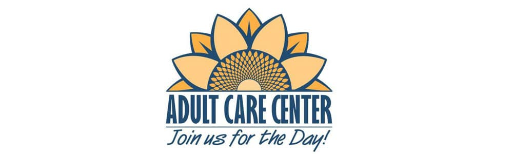 adult-care-center