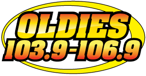 logo_Oldies