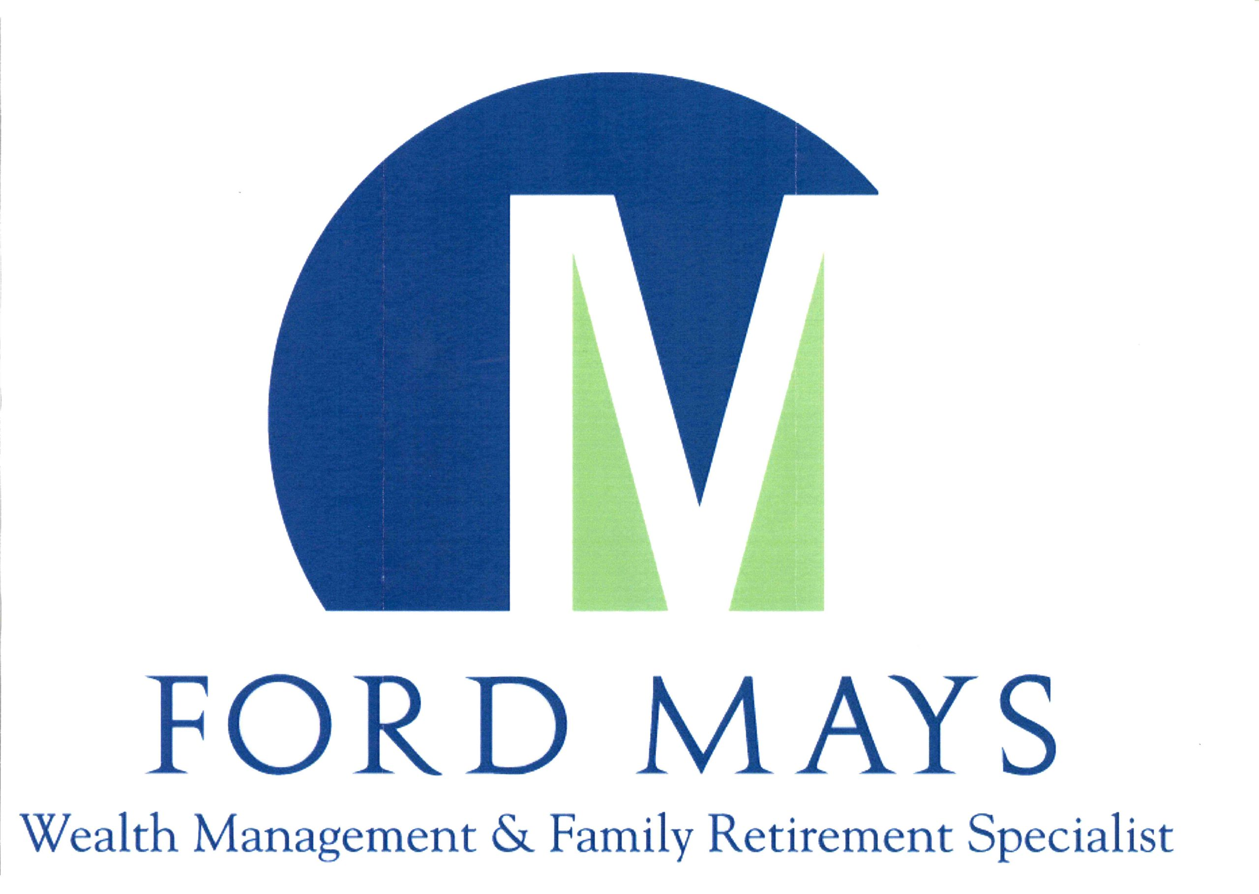 Ford Mays