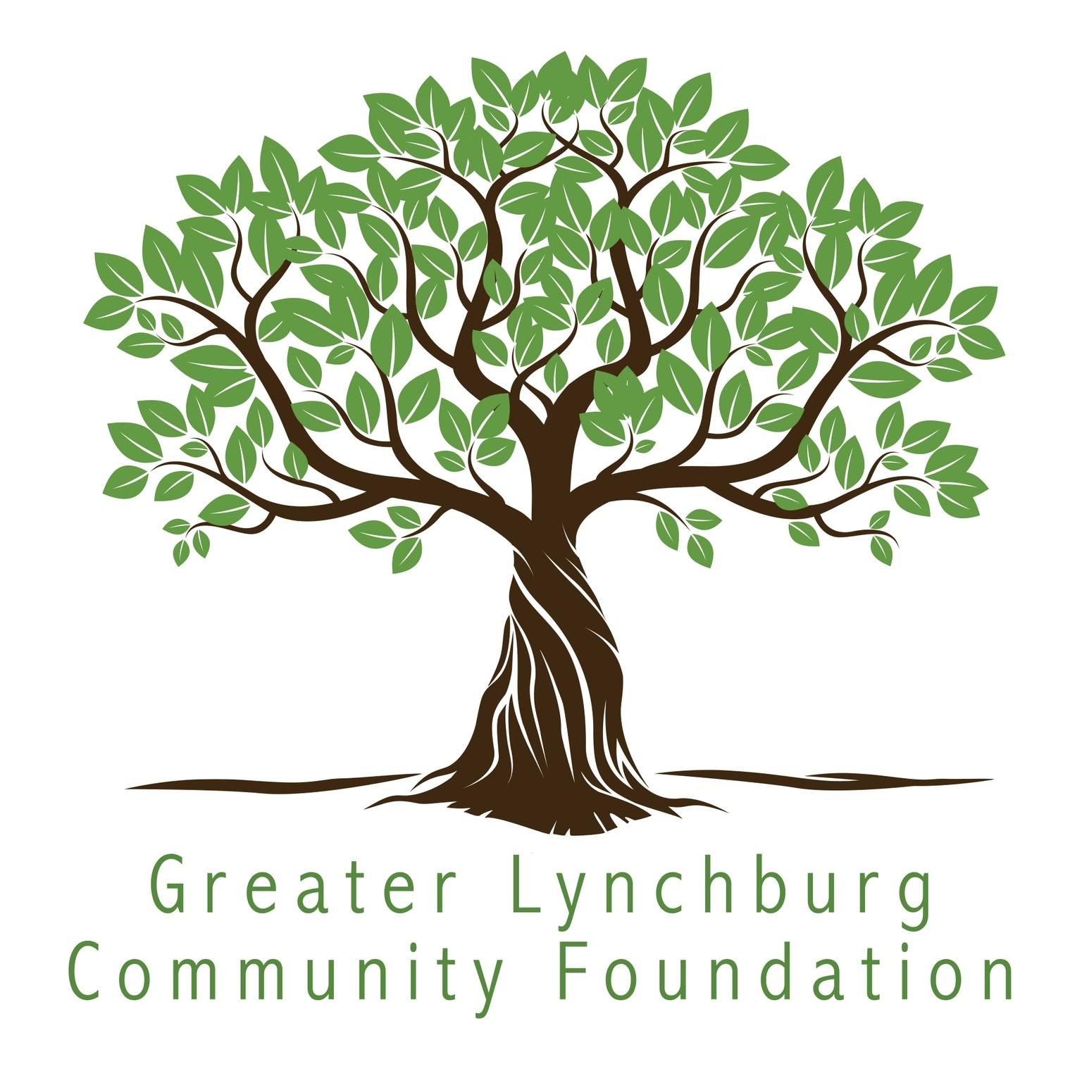 GLCF-Logo_FINAL1 (3).png - January 2018