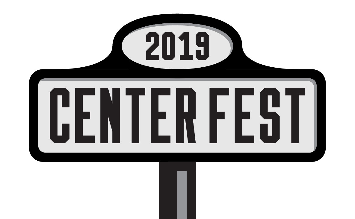 Centerfest 2019