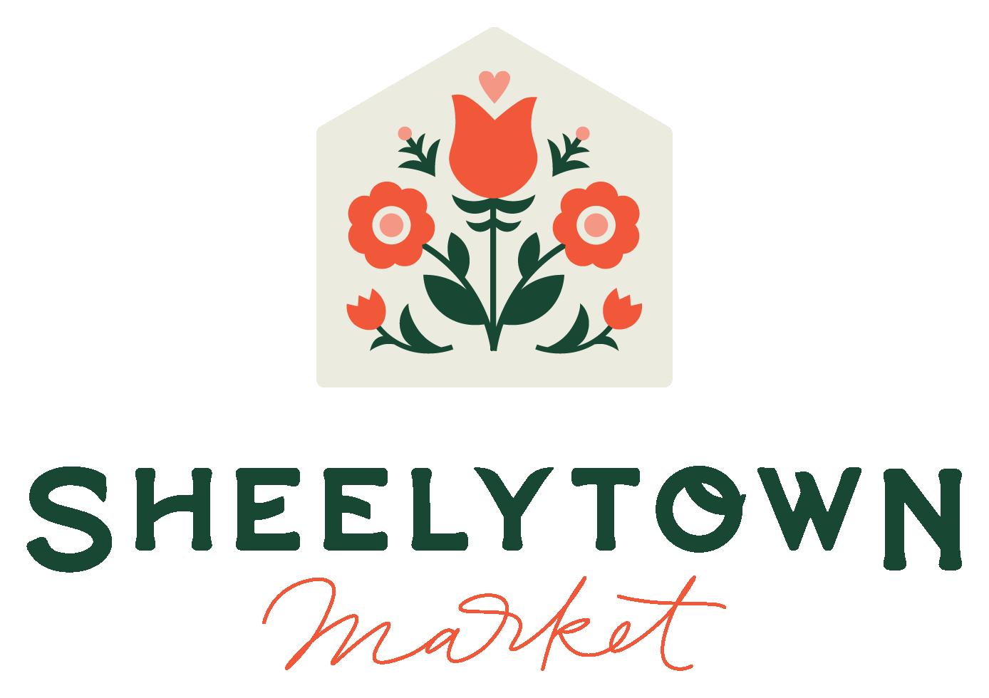 Sheelytown Market