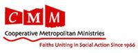 Cooperative Metropolitan Ministries