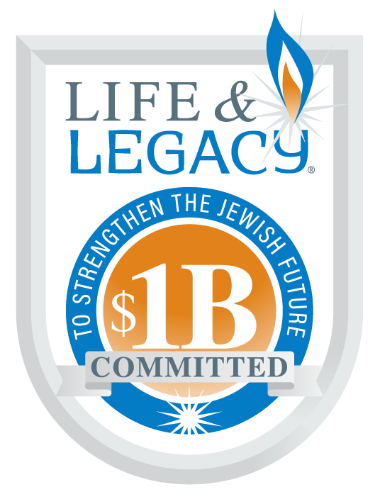L&L_1B Seal_FINAL-Web_Reg