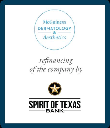 McGuiness Dermatology