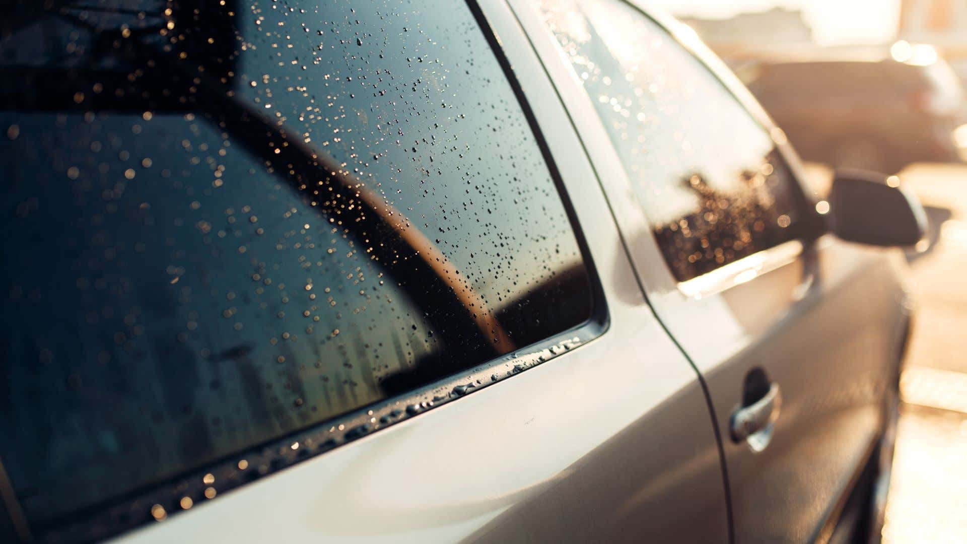 Car Window Care: Tips And Tricks For Taking Care Of Your Car's Windows