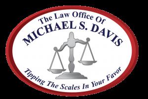 Law Office of Michael S Davis
