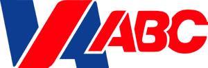 ABC.v2