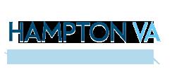 City of Hampton v2