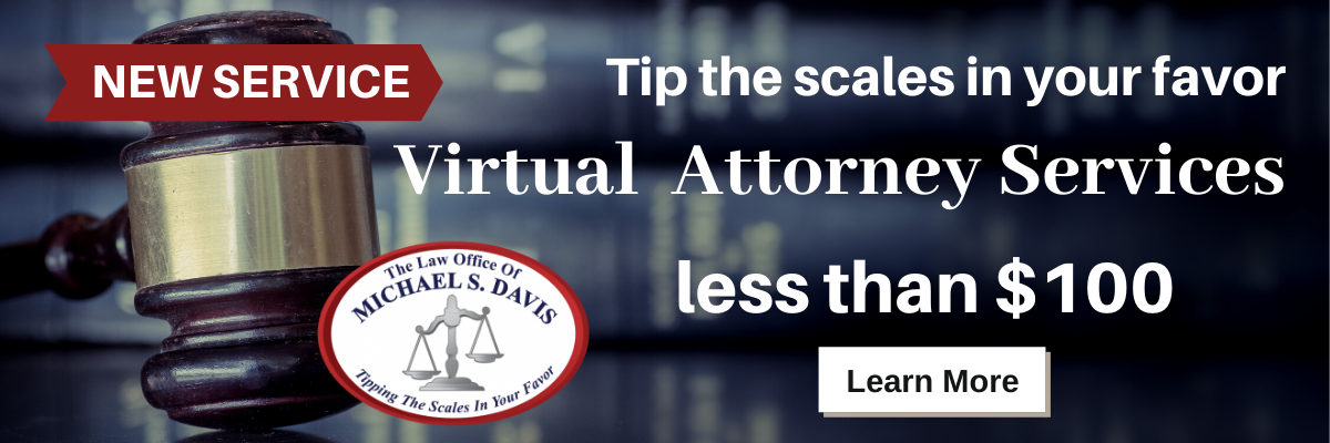 https://secureservercdn.net/198.71.233.31/6f3.797.myftpupload.com/wp-content/uploads/2020/04/MSD-Virtual-Attorney-multiple.png