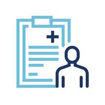 Employment in Medical and Nurse Agency