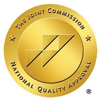 Joint Commision SymbolSmall
