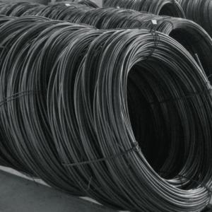 Quarter wire