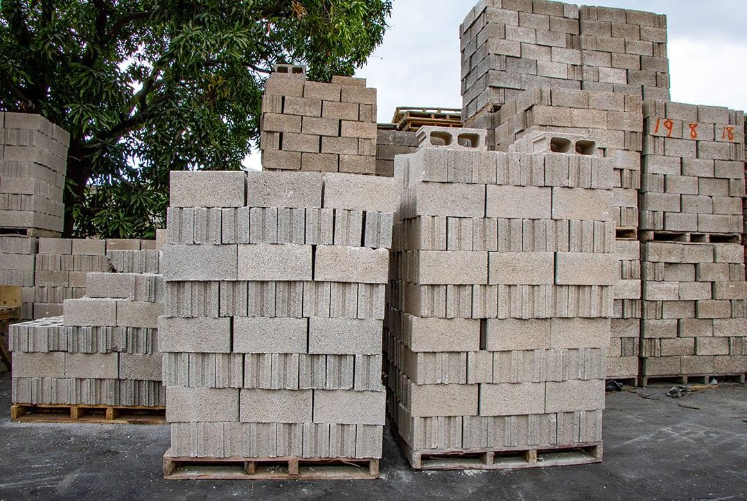 arc building blocks