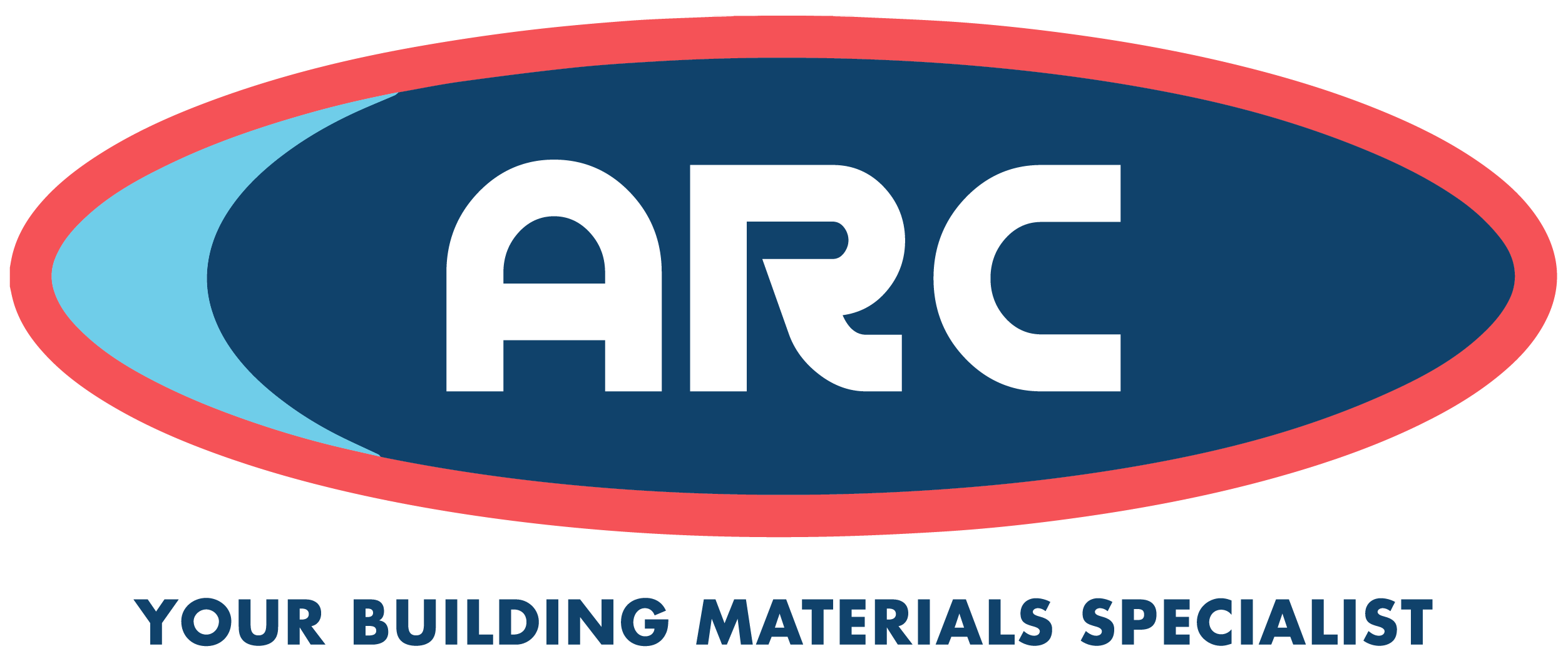 ARC Manufacturing Ltd