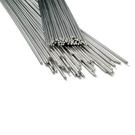Welding Wire