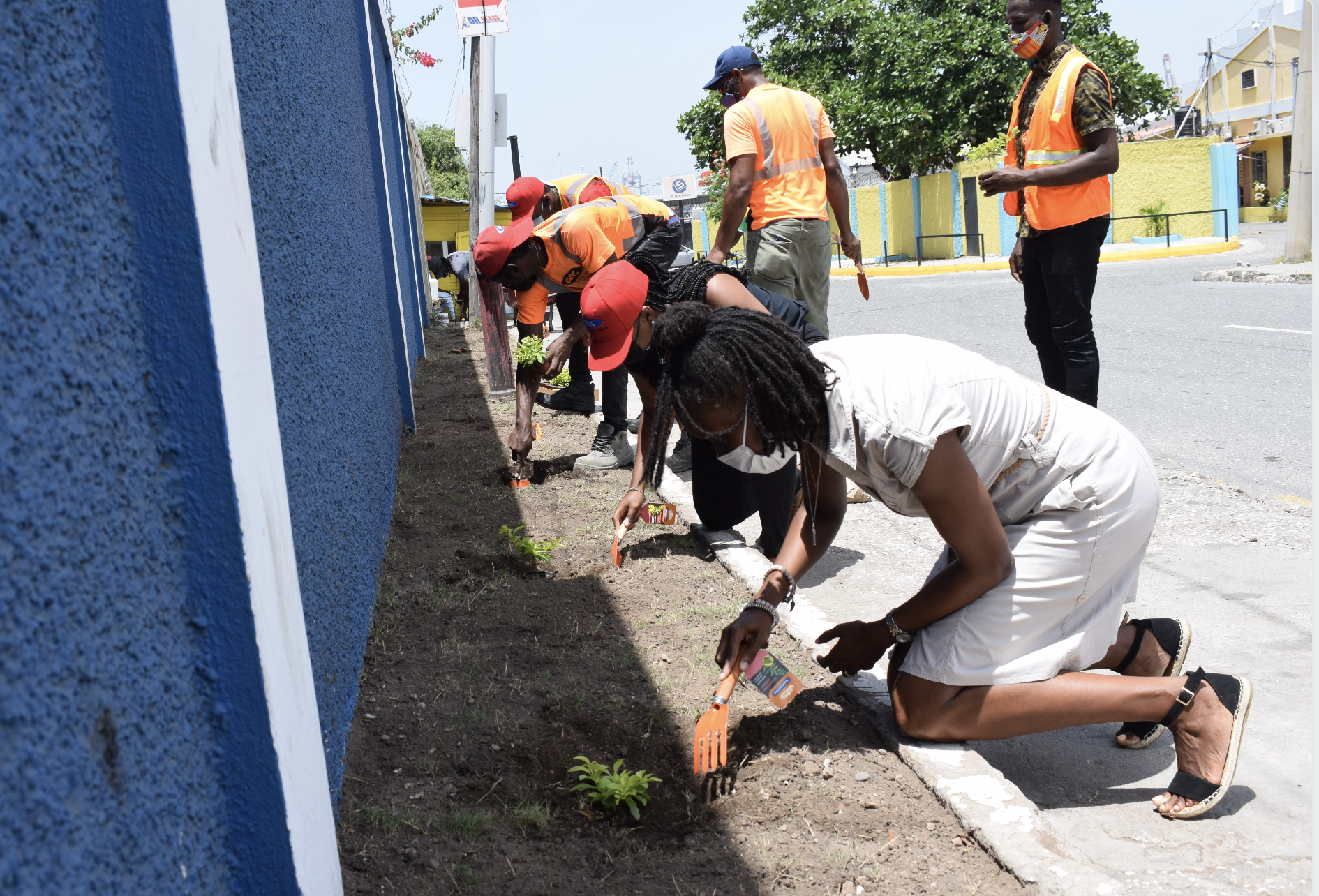 ARC Strengthens its Commitment to the Environment