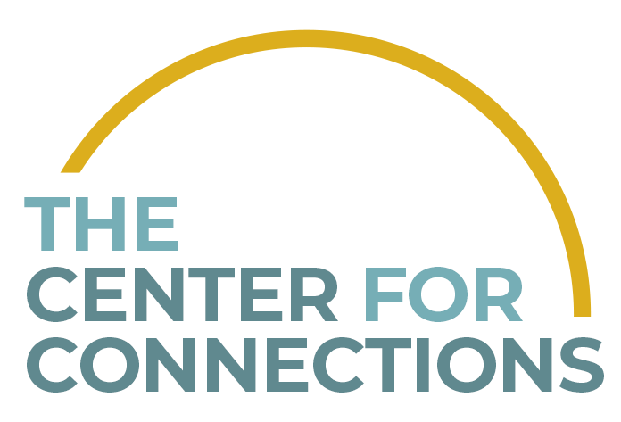 The Center for Connections