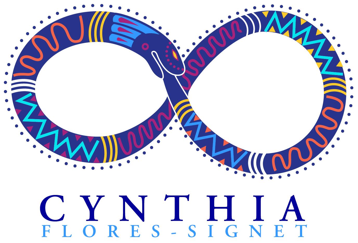 Cynthia Flores-Signet