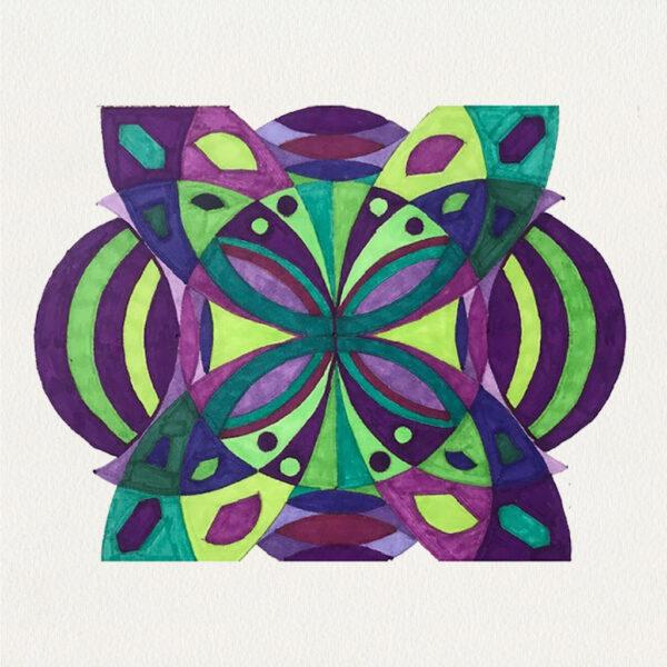 'Symmetry'