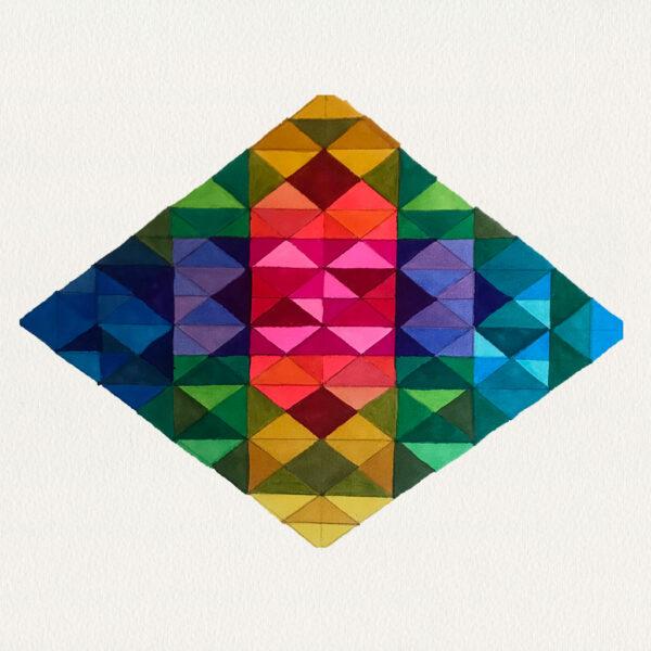 'Triangles'