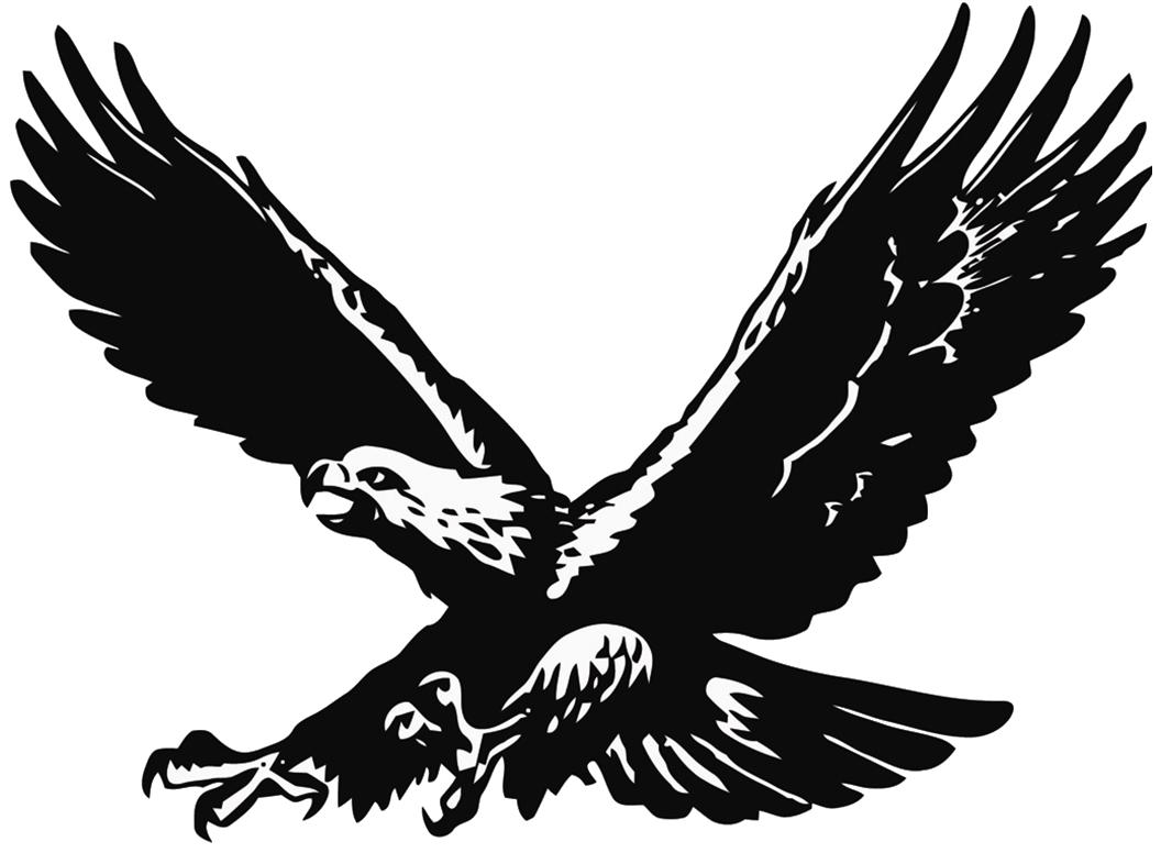 Original Team Logo