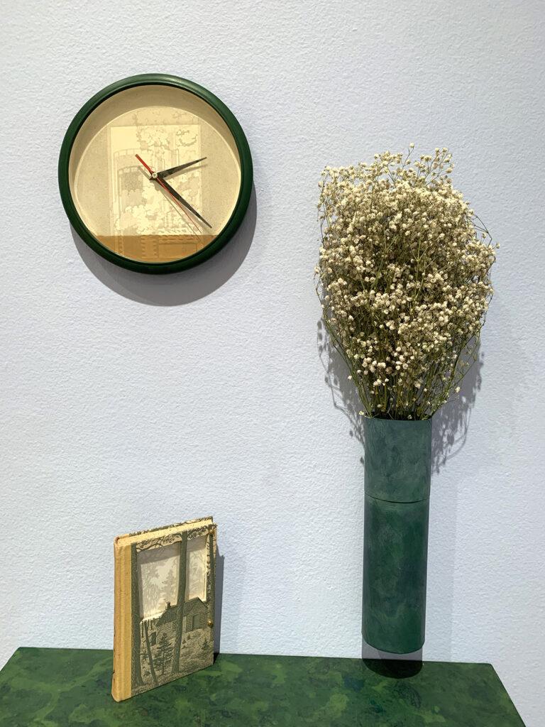 Clock_Walden_babies breath_web