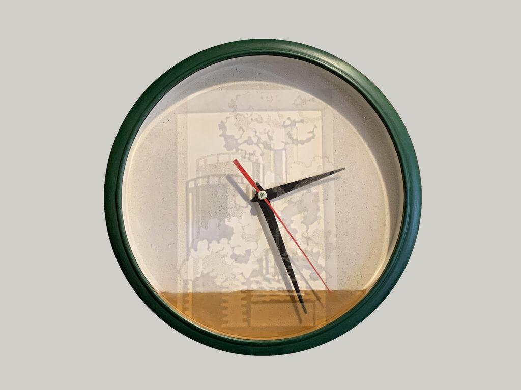 smog clock 2020_IMG_0950_rev2_web
