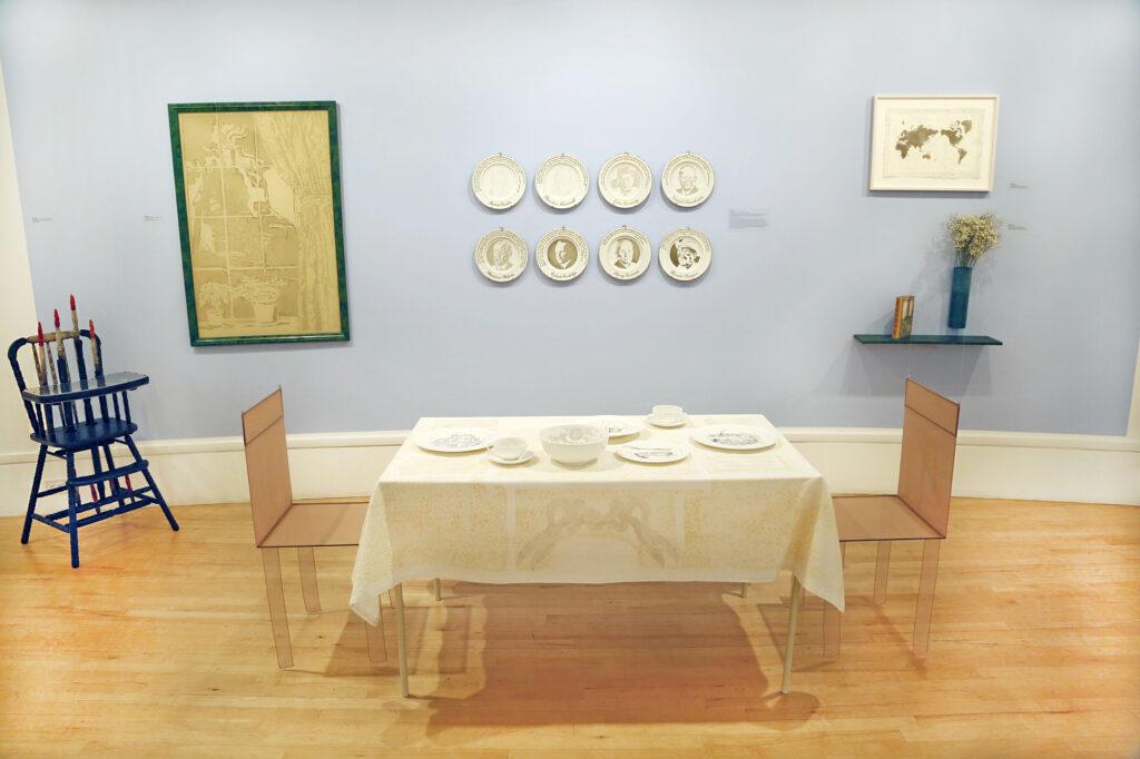 smog dining room_bedford_web