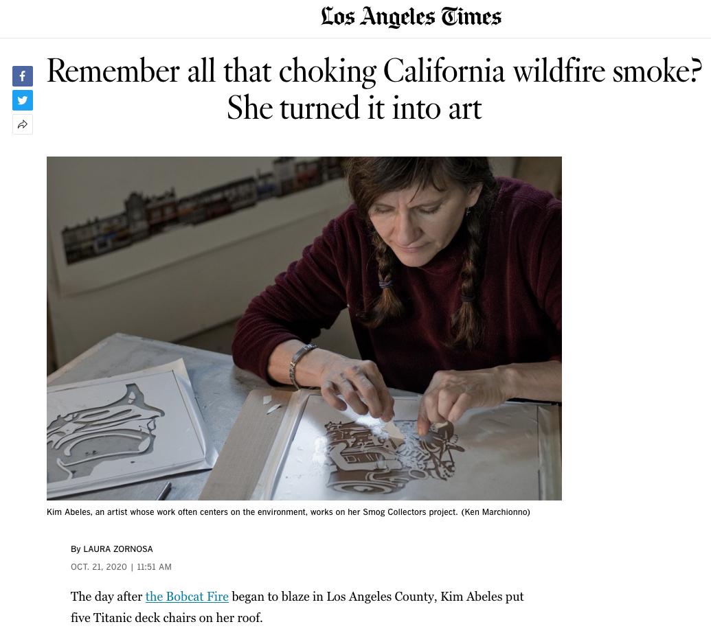 LA Times_10_2020