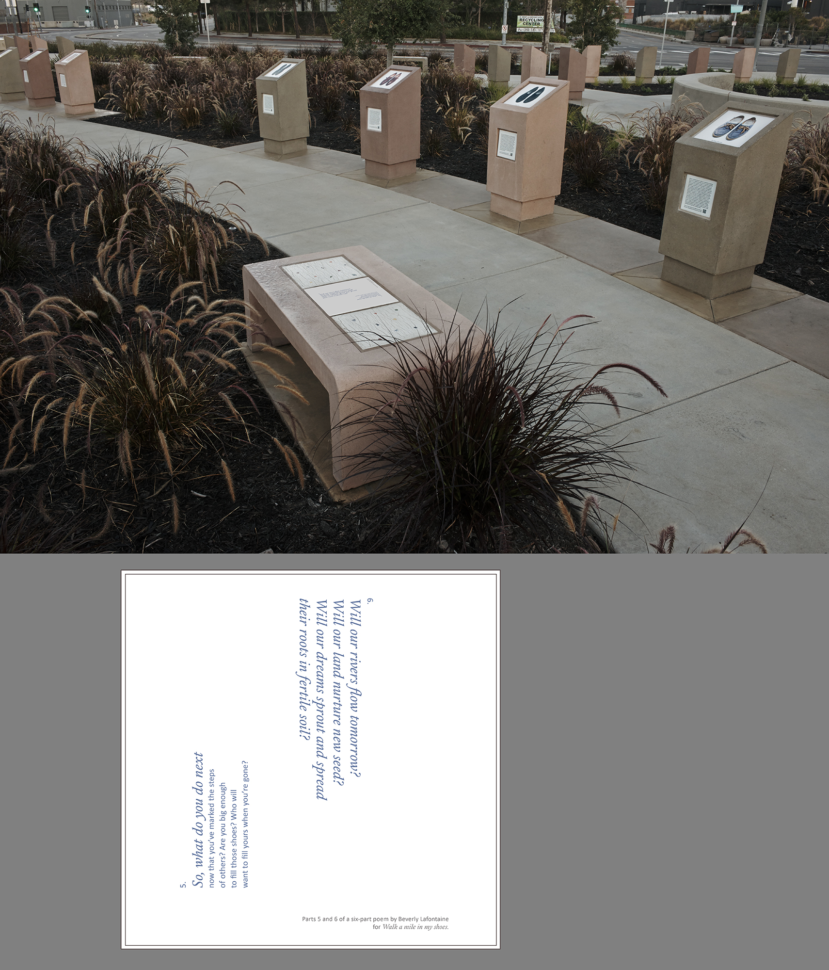 Beverly_LaFontaine_poem_and_bench_0096_2_F_web