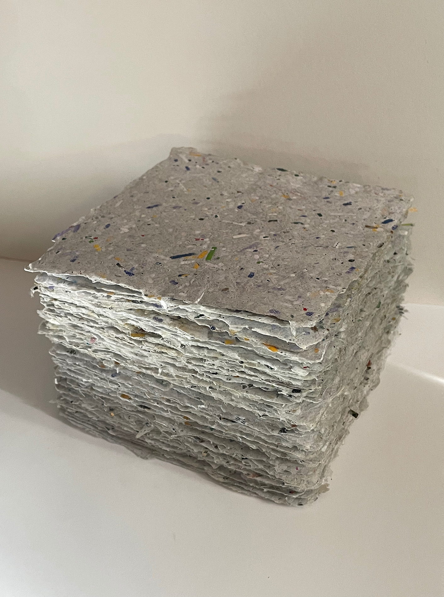 handmade paper stack_4888_web