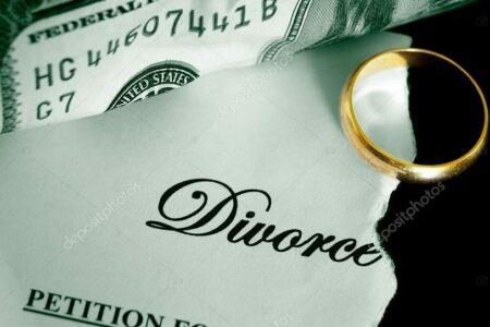 https://secureservercdn.net/198.71.233.31/6xx.1ac.myftpupload.com/wp-content/uploads/2019/11/depositphotos_32772145-stock-photo-the-divorce-e1575914920275-450x300.jpg