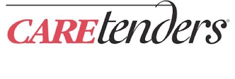 caretenders logo
