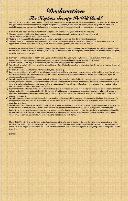 Declaration Parchment JPEG