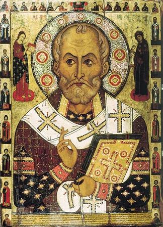 File:Nikola from 1294.jpg