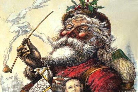 File:Santa's Portrait TNast 1881.jpg